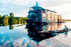 amazon-river-cruises-tours