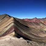 Visit Rainbow Mountain