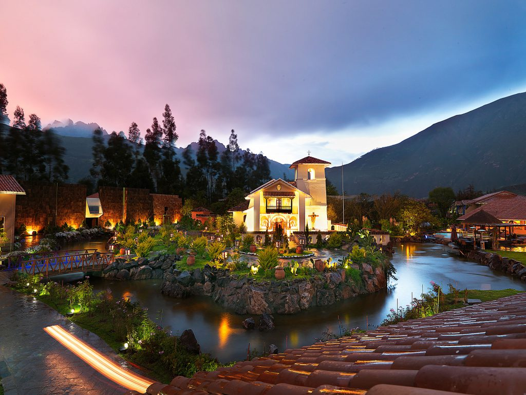 Things to do in Sacred Valley - Aranwa Sacred Valley.